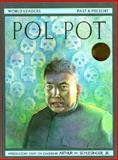 Pol Pot, Rebecca Stefoff, 1555468489