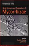 Mycorrhizae, Podila, Gopi K. and Varma, Ajit, 1904798489
