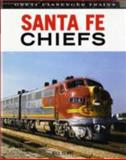 Santa Fe Chiefs, William Yenne, 0760318484