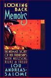 Looking Back : Memoirs, Andreas-Salomé, Lou, 1569248486