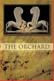 The Orchard, Brigit Pegeen Kelly, 1929918488