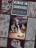 Kings in Disguise, James Vance and Dan Burr, 0393328481