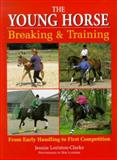 Young Horse, Jennie Loriston-Clarke, 0715308483