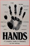 Hands, Enid Hoffman, 0914918486