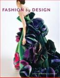 Fashion by Design, Ellinwood, Janice G., 1563678489
