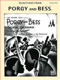Porgy and Bess, George Gershwin, 1576238482