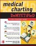 Medical Charting 9780071498487