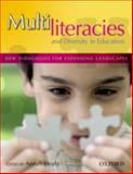 Multiliteracies and Diversity in Education : New Pedagogies for Expanding Landscapes, Healy, Annah, 0195558480