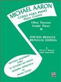 Aaron Spanish, Vincent E. Buonora, 0769238483