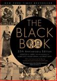 The Black Book 35th Edition