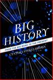 Big History, Cynthia Stokes Brown, 1595588485