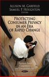 Protecting Consumer Privacy in an Era of Rapid Change, , 1612098487