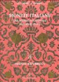 Monete Italiane Del Museo Nazionale Del Bargello 9788883048487