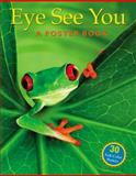 Eye See You, Storey Publishing, LLC, 1580178480