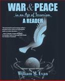 War and Peace in an Age of Terrorism
