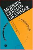 Modern German Grammar, Bill Dodd and Christine Eckhard-Black, 0415098483