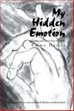My Hidden Emotion, Emma Harris, 1483698483
