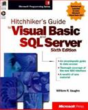 Hitchhiker's Guide to Visual Basic and SQL Server 9781572318489