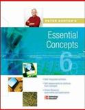 Peter Norton's : Essential Concepts, Norton, Peter, 007297849X