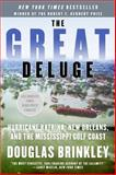 The Great Deluge, Douglas Brinkley, 0061148490