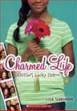 Caitlin's Lucky Charm, Lisa Schroeder, 0606358498