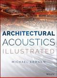 Architectural Acoustics, Ermann, Michael A., 1118568494