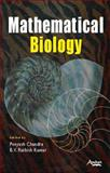 Mathematical Biology, Peeyush Chandra, 1904798497