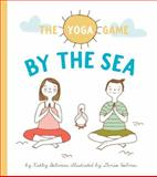 The Yoga Game at the Sea, Kathy Beliveau, 1927018498