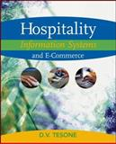 Hospitality Information Systems and E-Commerce, Tesone, Dana V., 0471478490