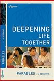Parables, Baker Publishing Group Staff and Life Together Staff, 0801068495