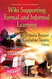 Wiki Supporting Formal and Informal Learning, Bocconi, Stefania and Trentin, Guglielmo, 1613248490