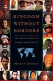 Kingdom Without Borders