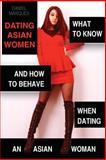 Dating Asian Women, Daniel Marques, 1481198491
