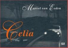 Celia, Stephan Berg, 3775718494