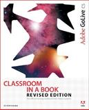 Adobe® GoLive® Classroom in a Book®, Adobe Creative Team, 0321278496