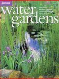 Water Gardens, Susan Lang, 0376038497