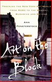 Art on the Block 1st Edition