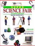 Super Science Fair Sourcebook 9780070328495