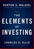 The Elements of Investing, Malkiel, Burton G. and Ellis, Charles D., 0470528494