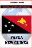 Papua New Guinea, Zhingoora Books, 147820849X