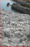 True Christianity, Johann Arndt, 1478378492