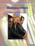 Business Ethics 08/09, Richardson, John E., 0073528498