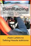 SimRacing, Alain Lefebvre, 1480248495