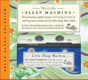 Little Sleep Machine, Jeffrey Thompson, 1559618493