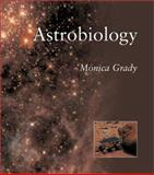 Astrobiology, Monica M. Grady, 1560988495