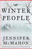 The Winter People, Jennifer McMahon, 0385538499