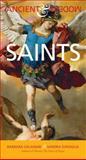 Saints, Barbara Calamari and Sandra Dipasqua, 0670038490