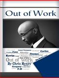 Out of Work, Chris Henry, 1492288497