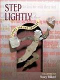 Step Lightly, Nancy Willard, 0152018492