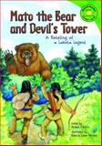 Mato the Bear and Devil's Tower, , 1404848495
